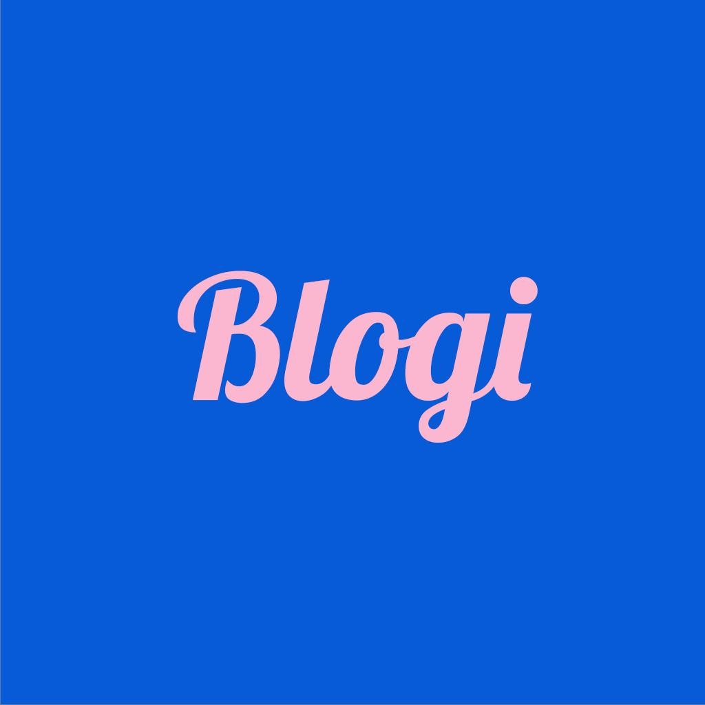 Katjan blogi